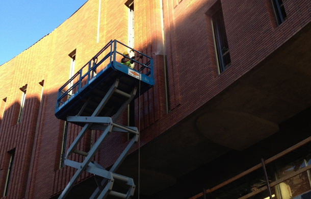 commercial-building-washing-queencreek