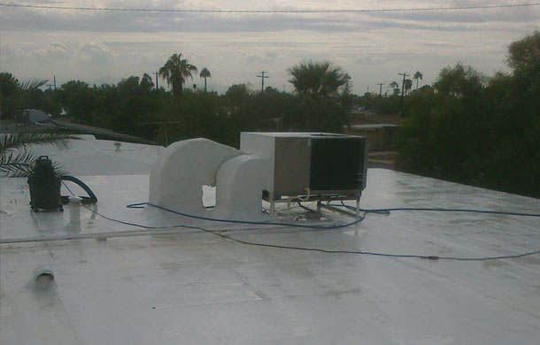commercial-roof-cleaning-queencreek-az