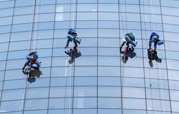 commercial-window-cleaning-in-queencreek