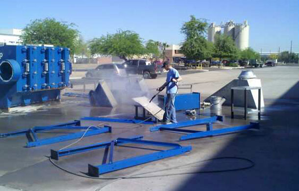 construction-cleaning-queencreek-az