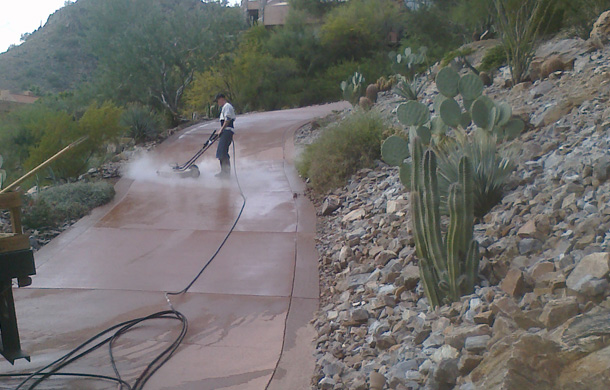 driveway-cleaning-service-queencreek
