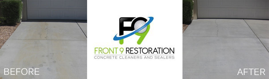 rust-removal-F9-queencreek